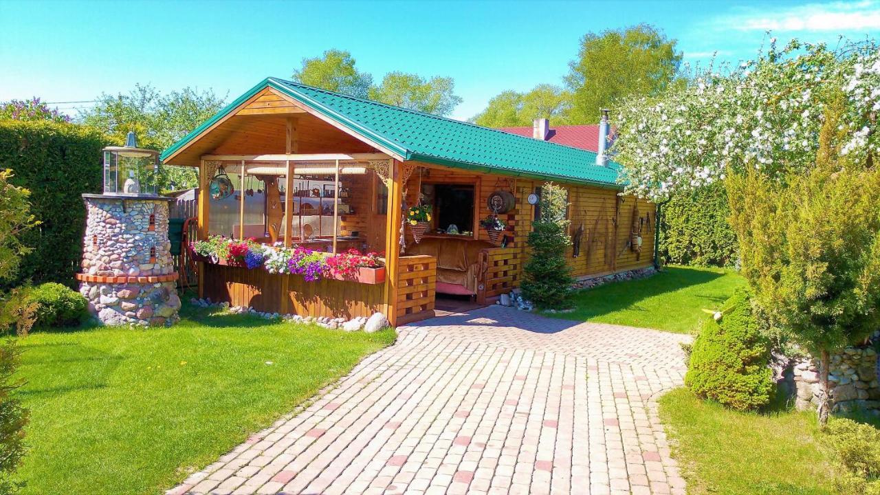 Дом для отпуска  Guest House Melon  - отзывы Booking