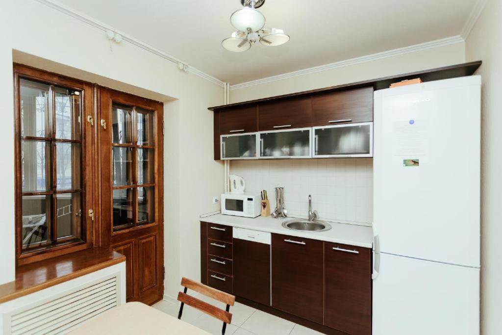 Апартаменты/квартира  Красная 156 (однокомнатная)
