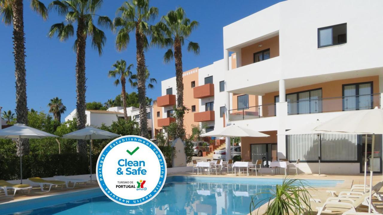 Отель  Hotel Alcaide  - отзывы Booking