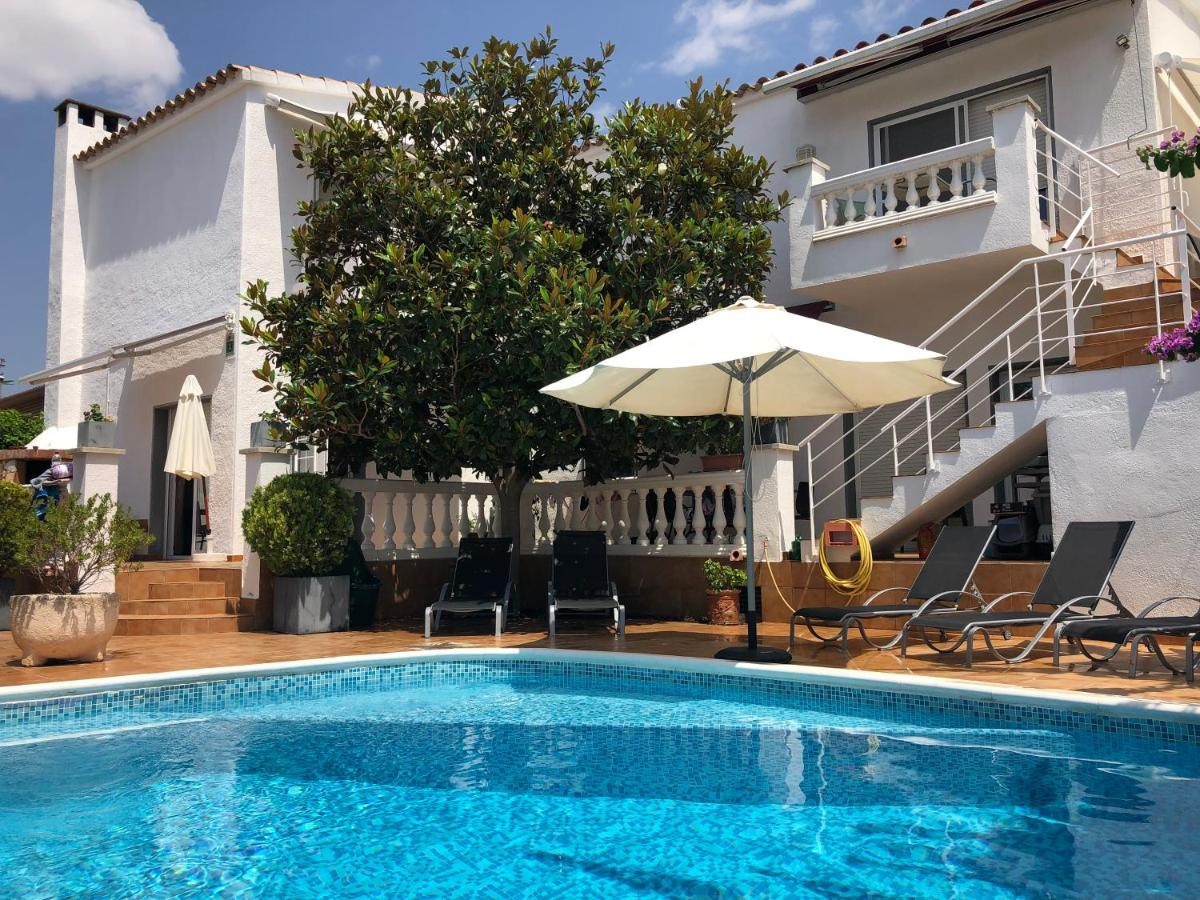 Апартаменты/квартиры  Casa Pani  - отзывы Booking
