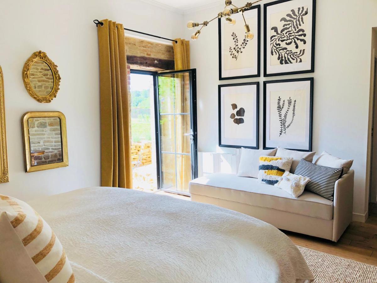 Отель типа «постель и завтрак»  Maison Mazille  - отзывы Booking