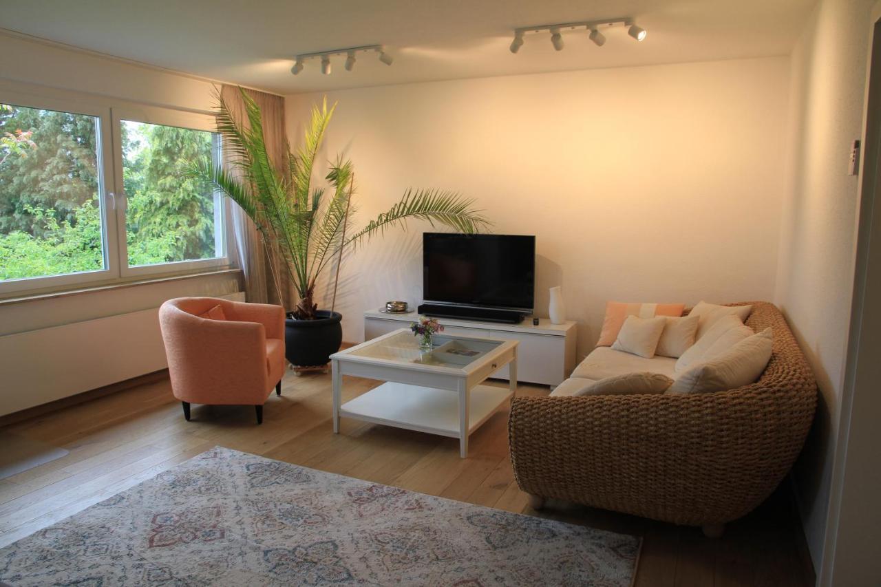 Апартаменты/квартиры  Comfort Lodging Stueckenfeld  - отзывы Booking