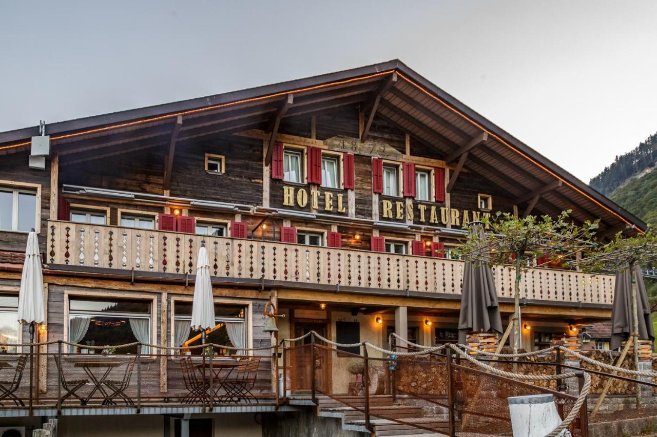 Отель  Hotel Kaiserstuhl  - отзывы Booking