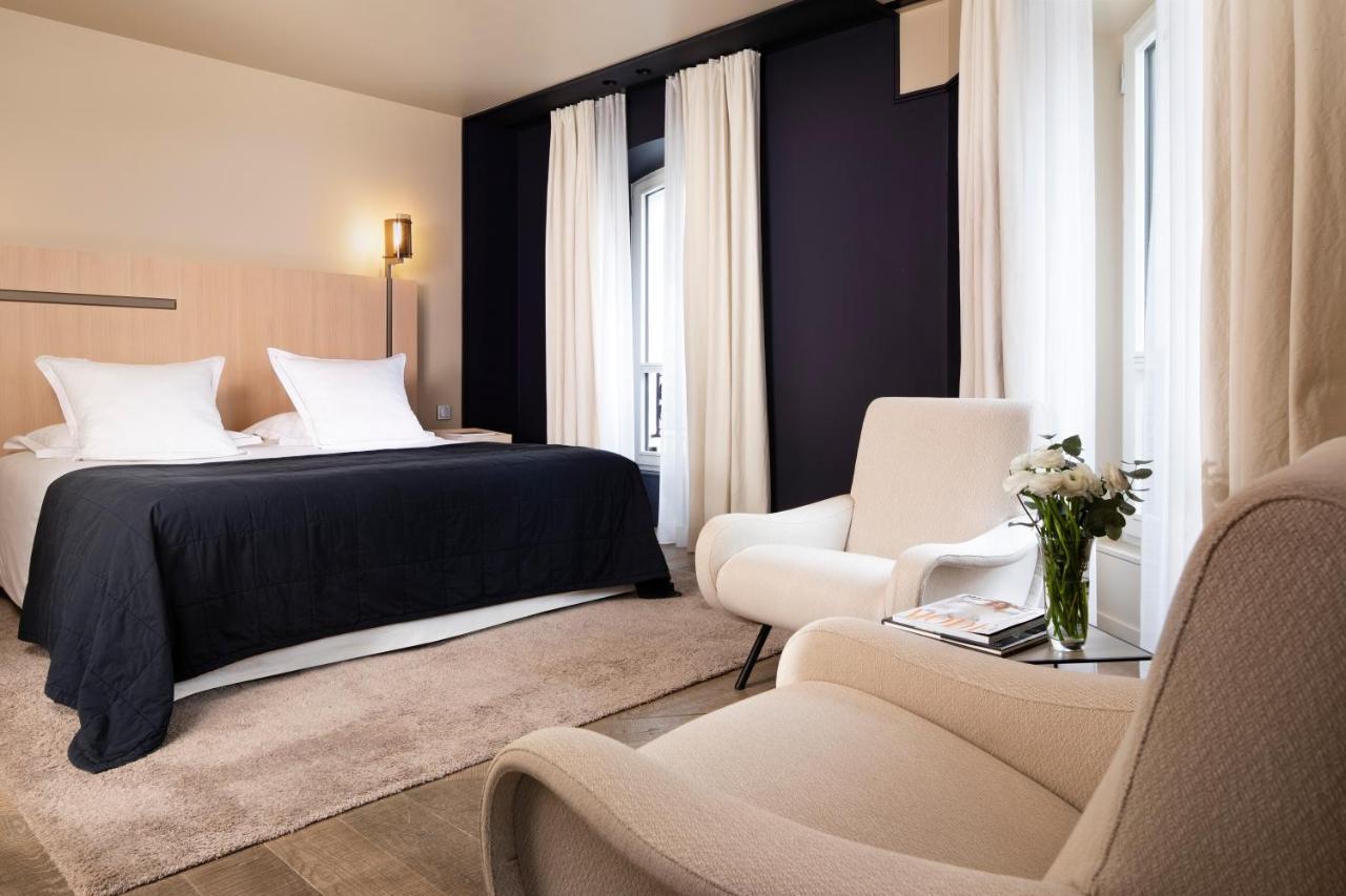 Отель  Hotel de Nell  - отзывы Booking