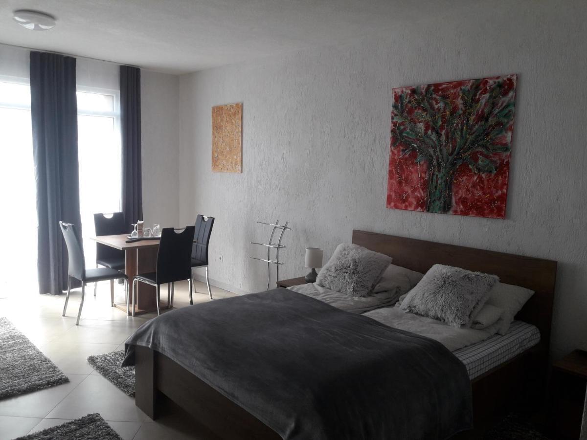 Апартаменты/квартира  Queen Apartman Debrecen