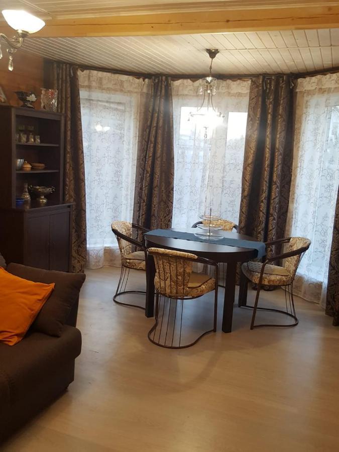 Дом для отпуска  Cottage PROVENCE  - отзывы Booking