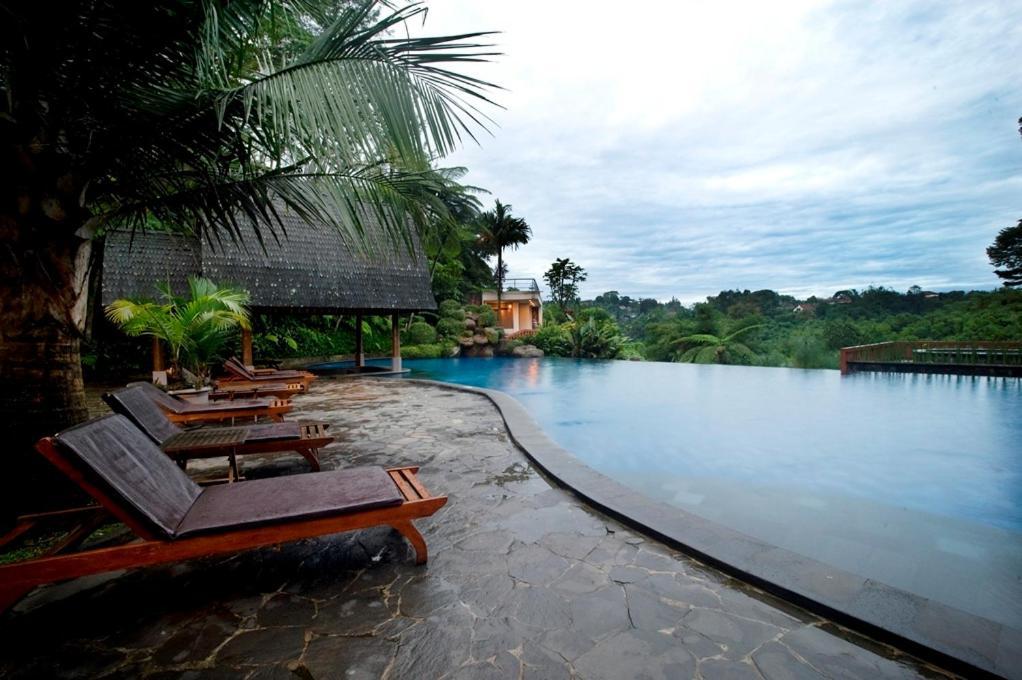Курортный отель  SanGria Resort And Spa  - отзывы Booking