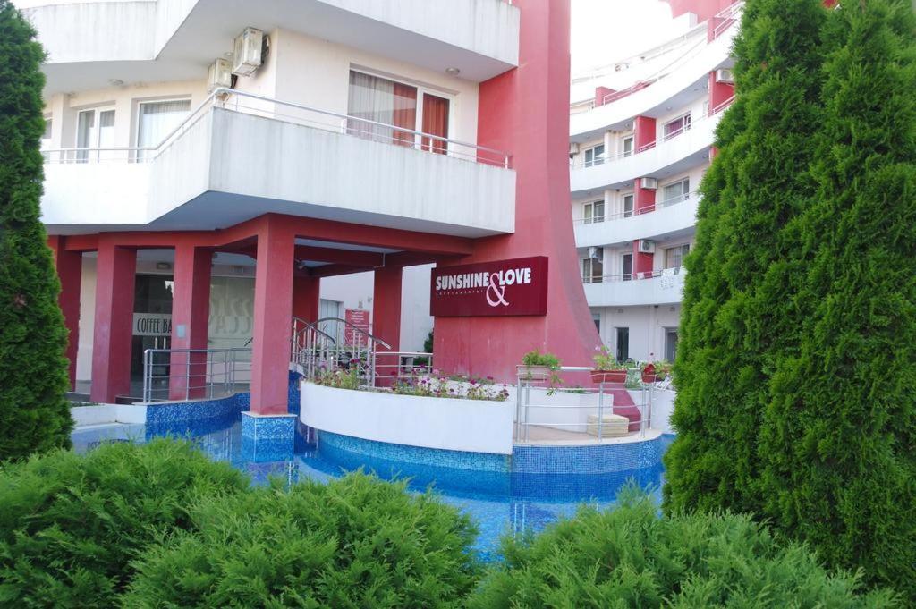 Апартаменты/квартиры  Apartments Victoria  - отзывы Booking