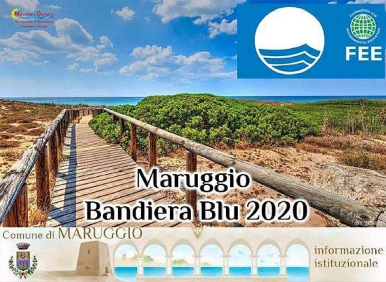 Villa Mirante Maruggio Italy Booking Com