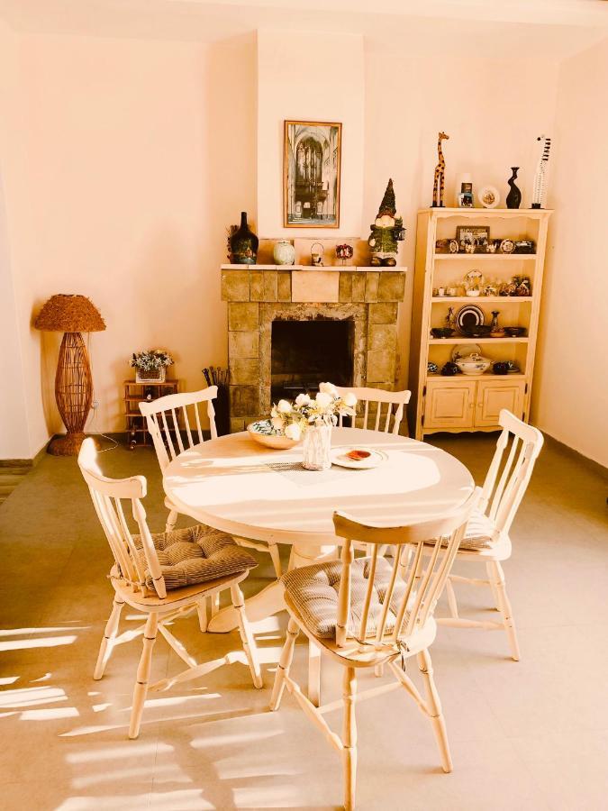Проживание в семье  Summer House Grigoleti