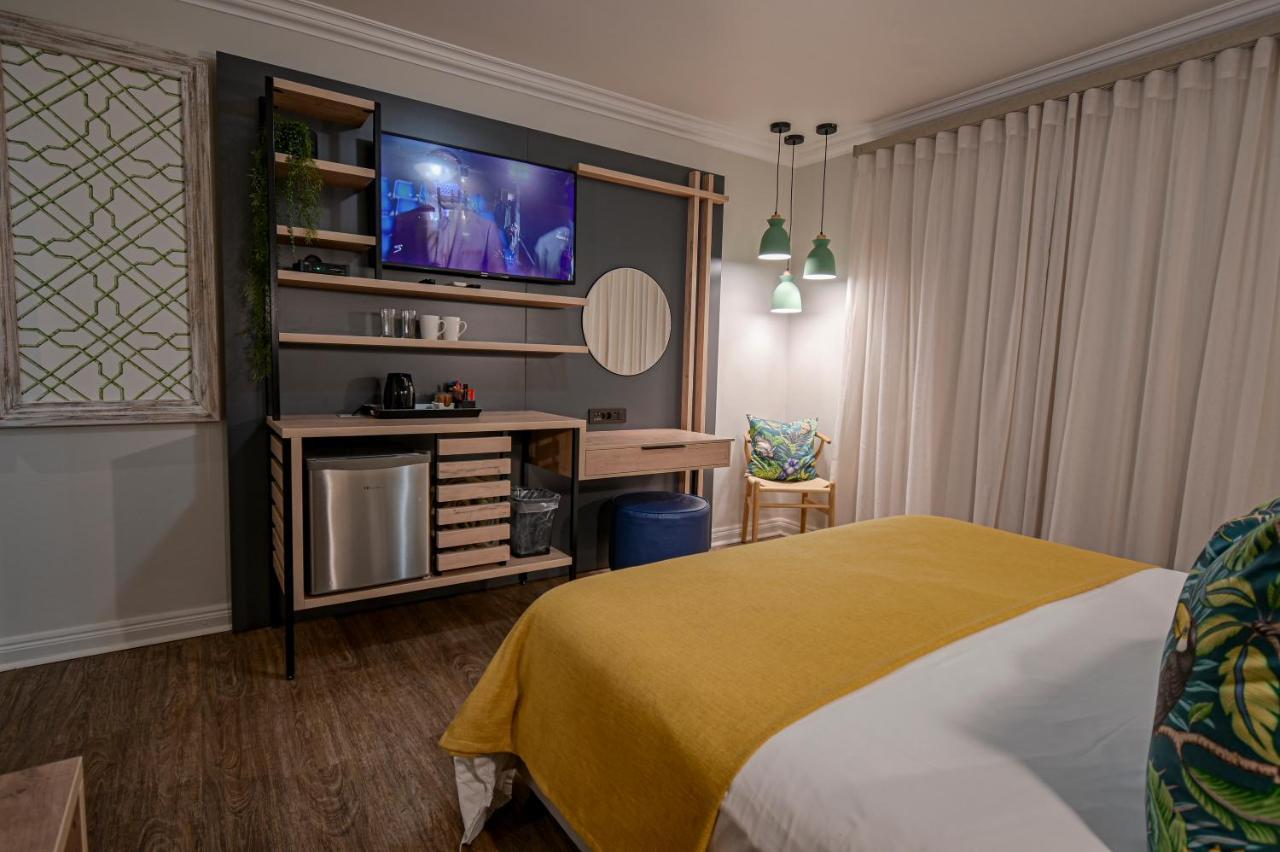 Villa Bali Luxury Guesthouse Bloemfontein 8 8 10 Updated 2021 Prices