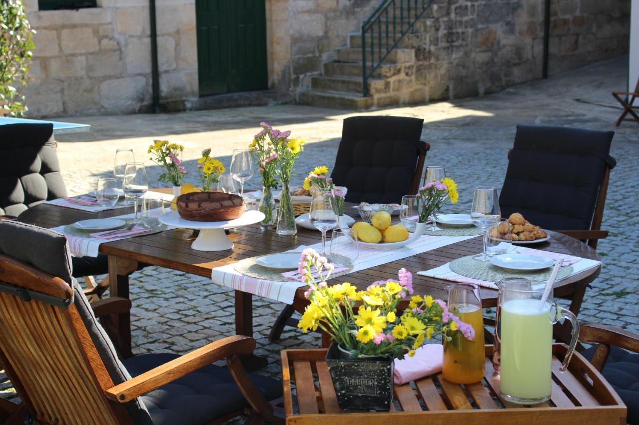 Гостевой дом  Casal da Viúva  - отзывы Booking