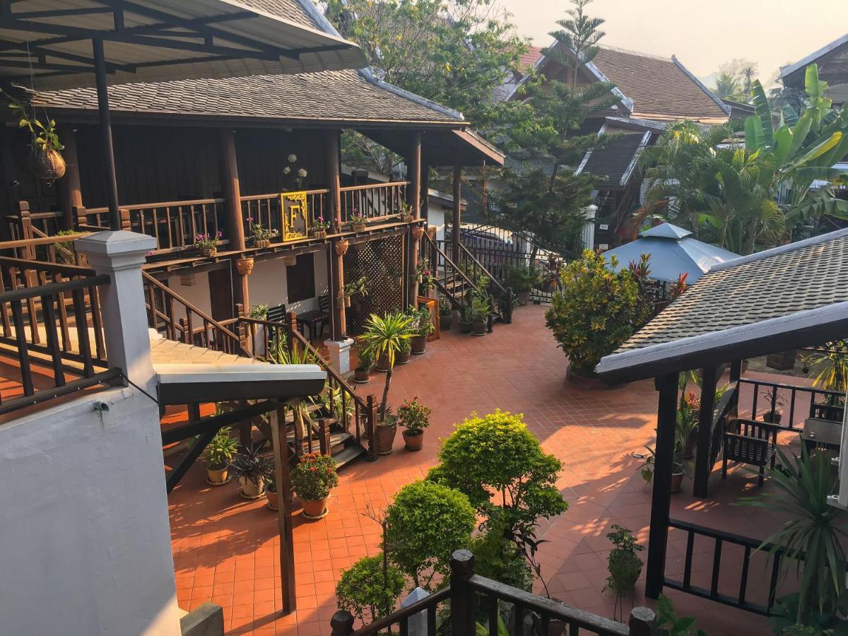 mylaohome hotel