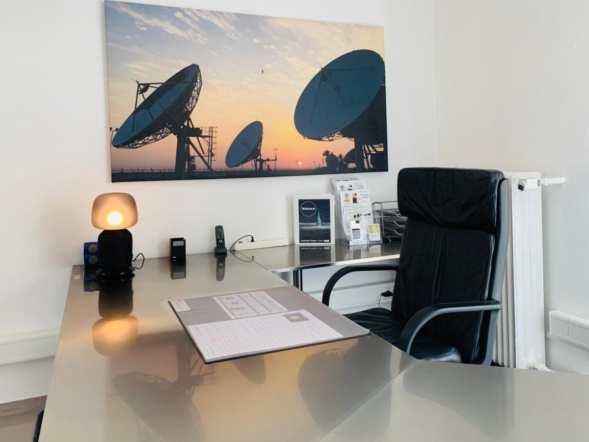 Апартаменты/квартиры  apartment11  - отзывы Booking