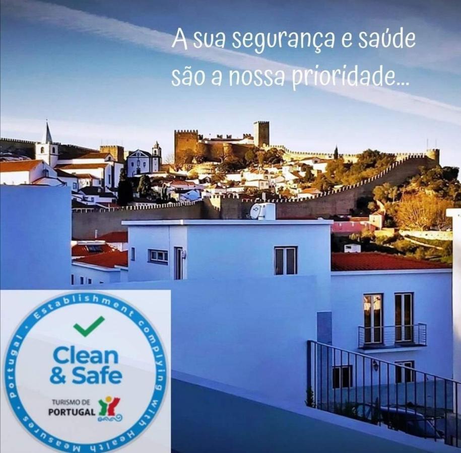 Дом для отпуска  Retiro do Castelo  - отзывы Booking