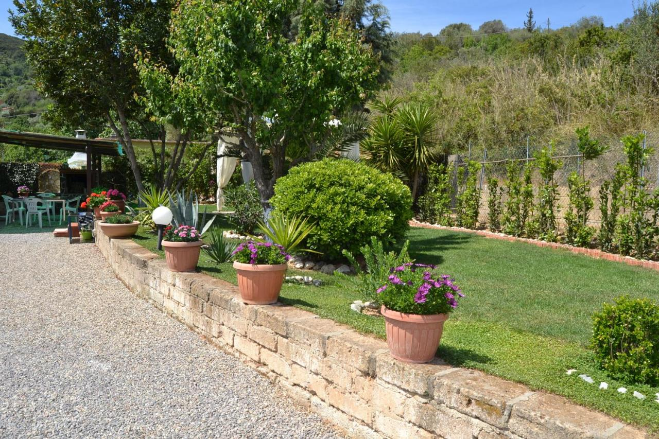 Загородный дом  da lina  - отзывы Booking