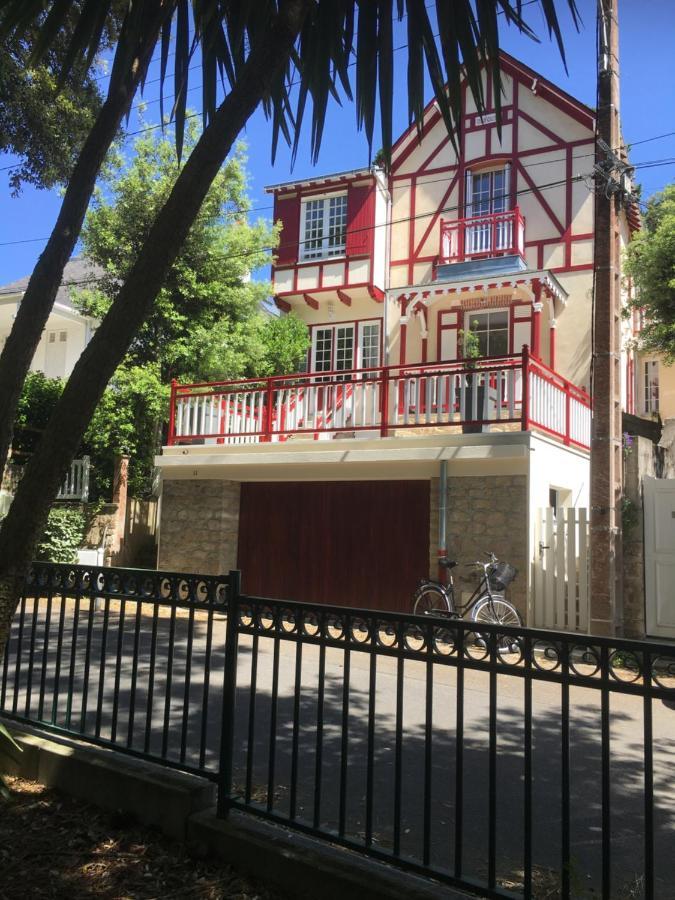 Дом для отпуска  Villa Colibri  - отзывы Booking
