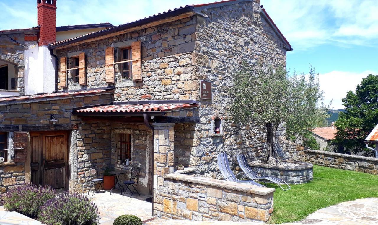 Загородный дом  Wine House Rakar  - отзывы Booking
