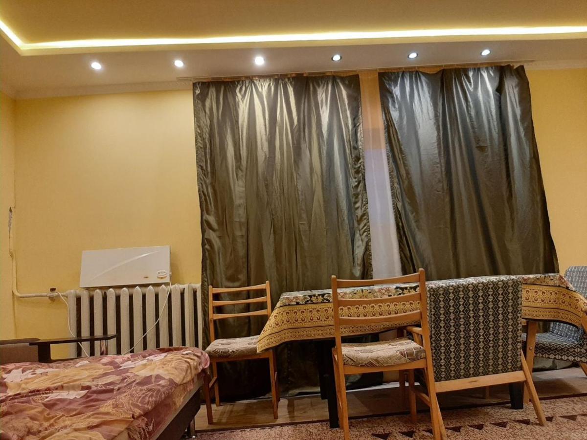 Гостевой дом  U Mykoly  - отзывы Booking