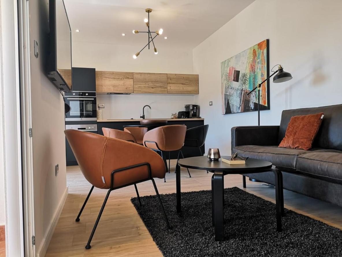 Апартаменты/квартиры  Apartments Antoana  - отзывы Booking