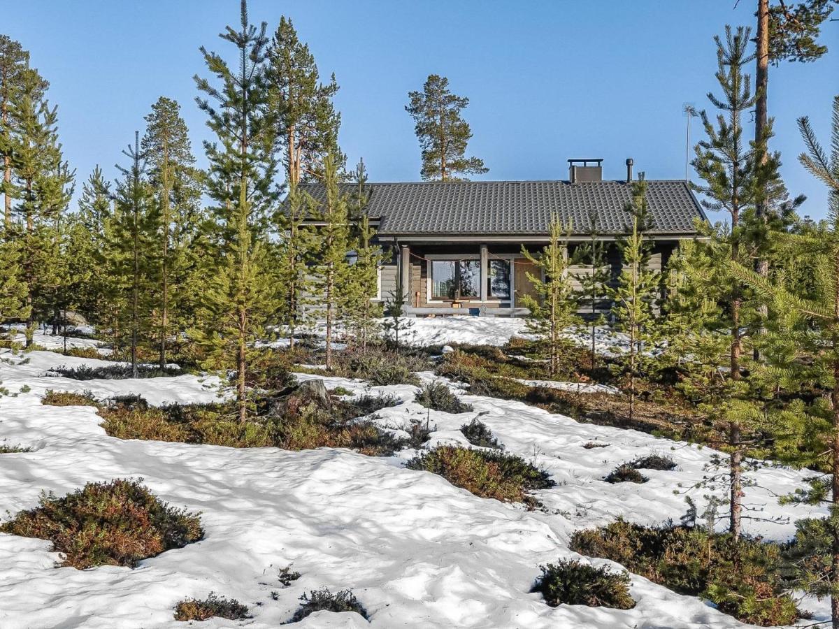 Дом для отпуска  Holiday Home Inarinlahti  - отзывы Booking
