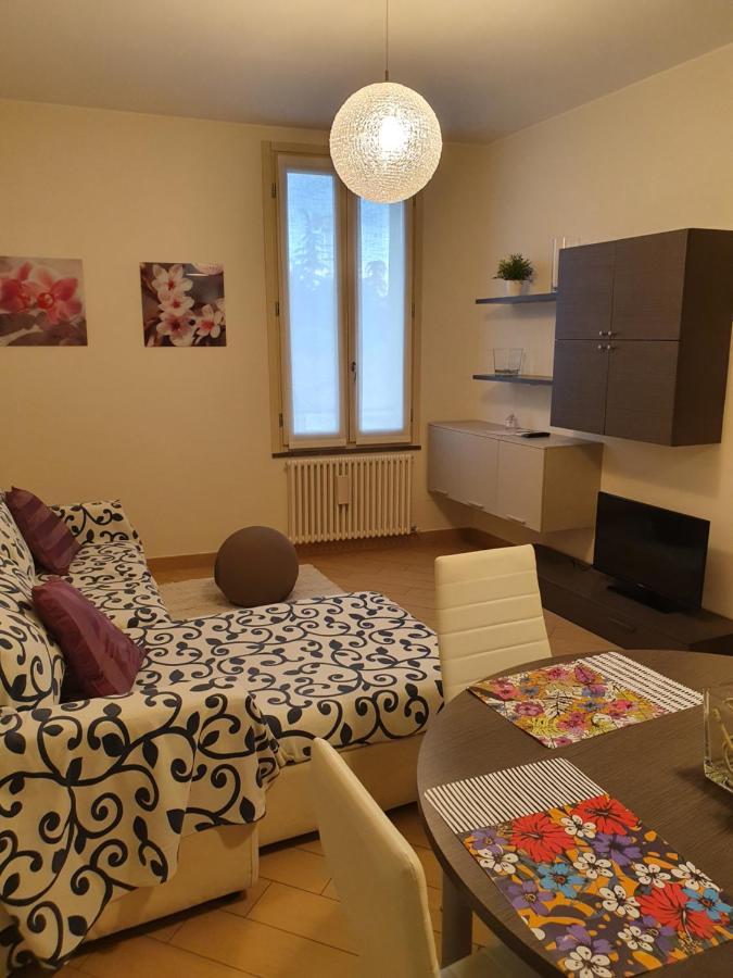 Гостевой дом  Residenza Venturini