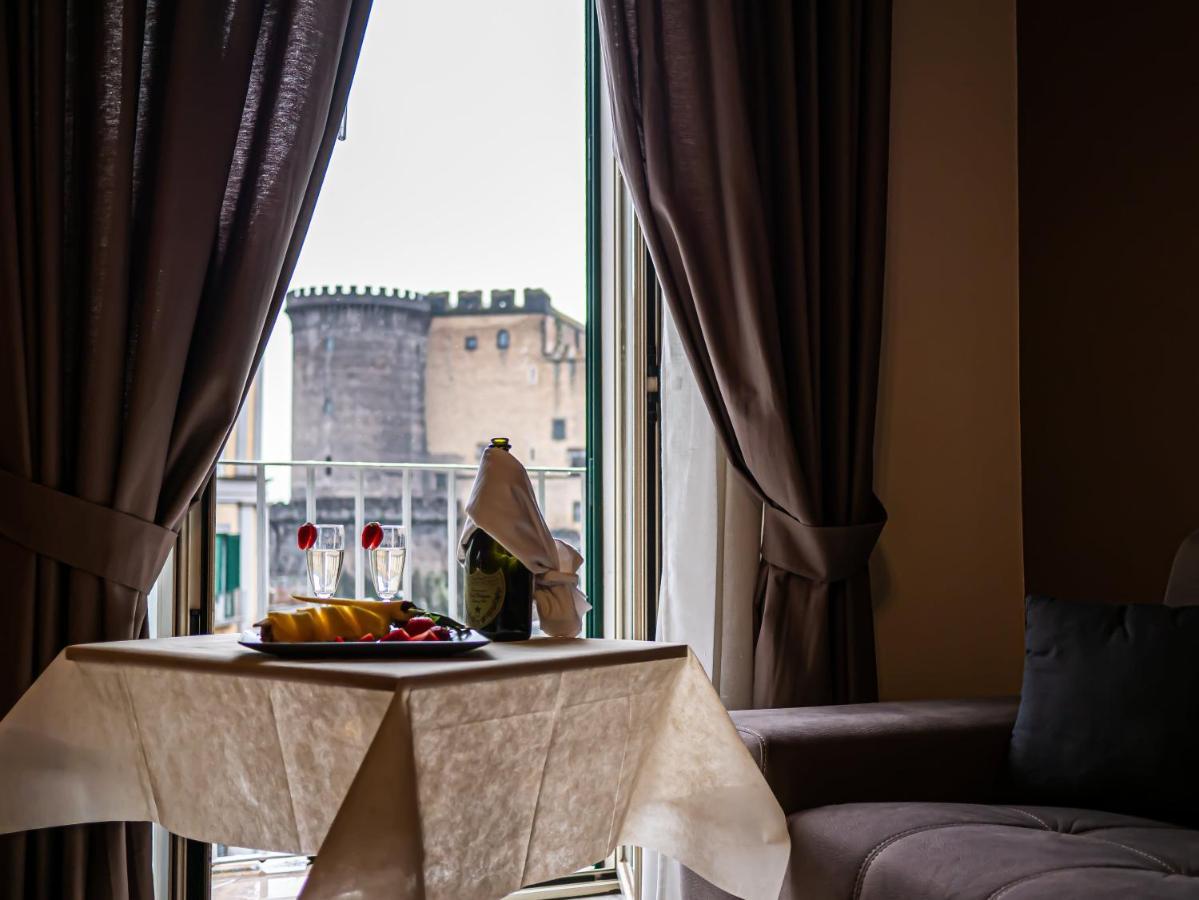 Отель  San Marco Hotel  - отзывы Booking