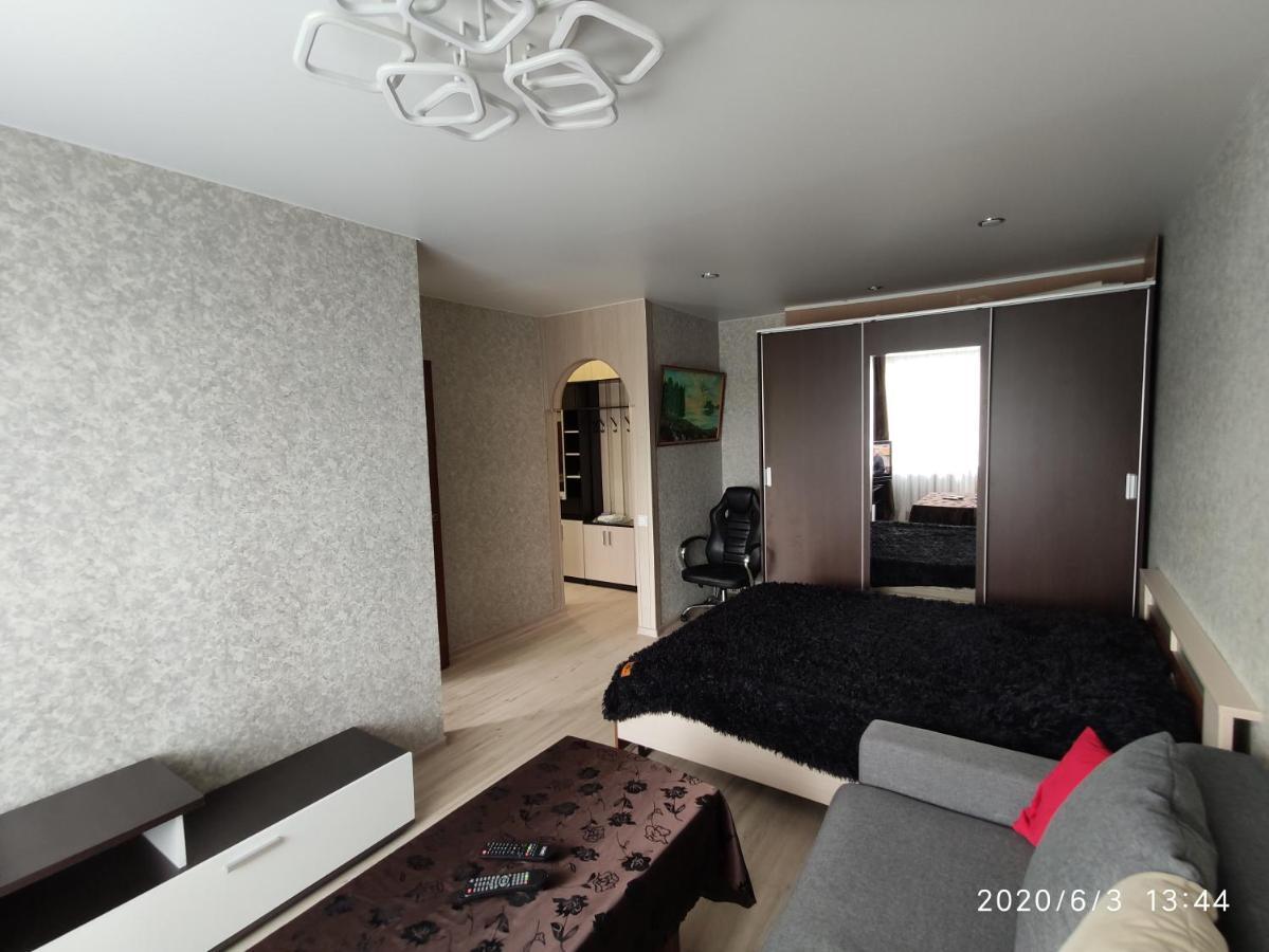 Апартаменты/квартира  Квартира на сутки Орша