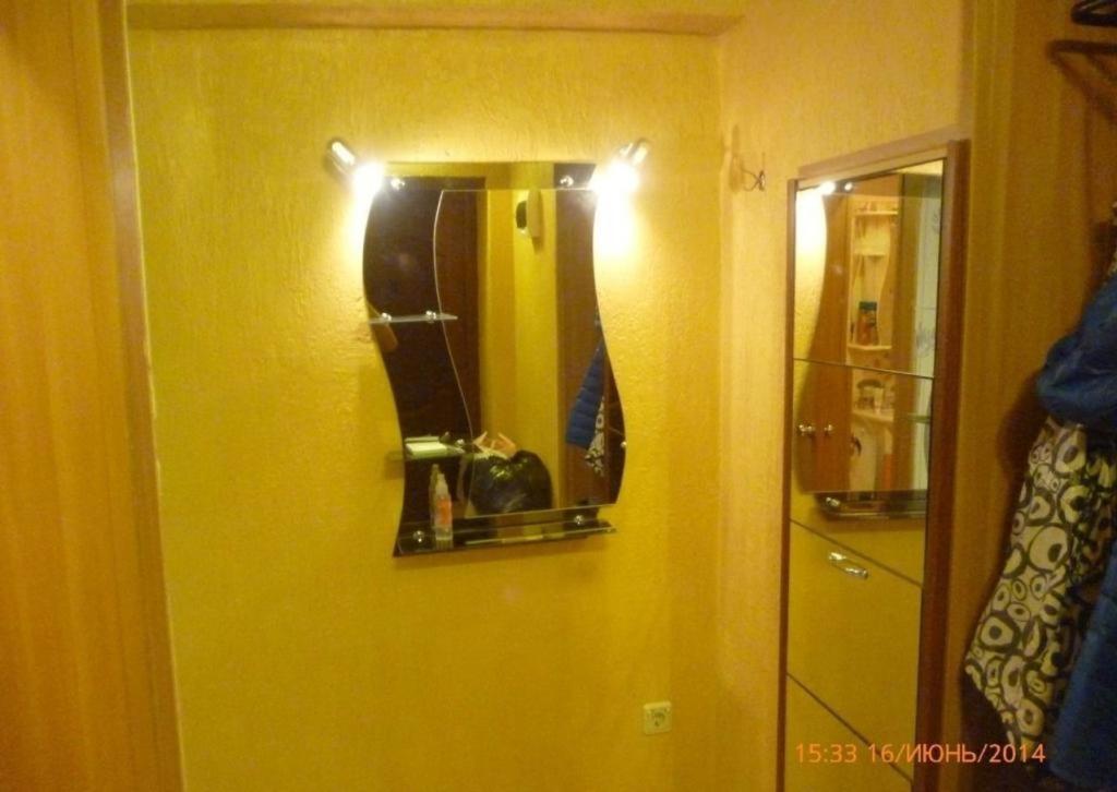 Апартаменты/квартира  Apartment On Karla Marksa 64