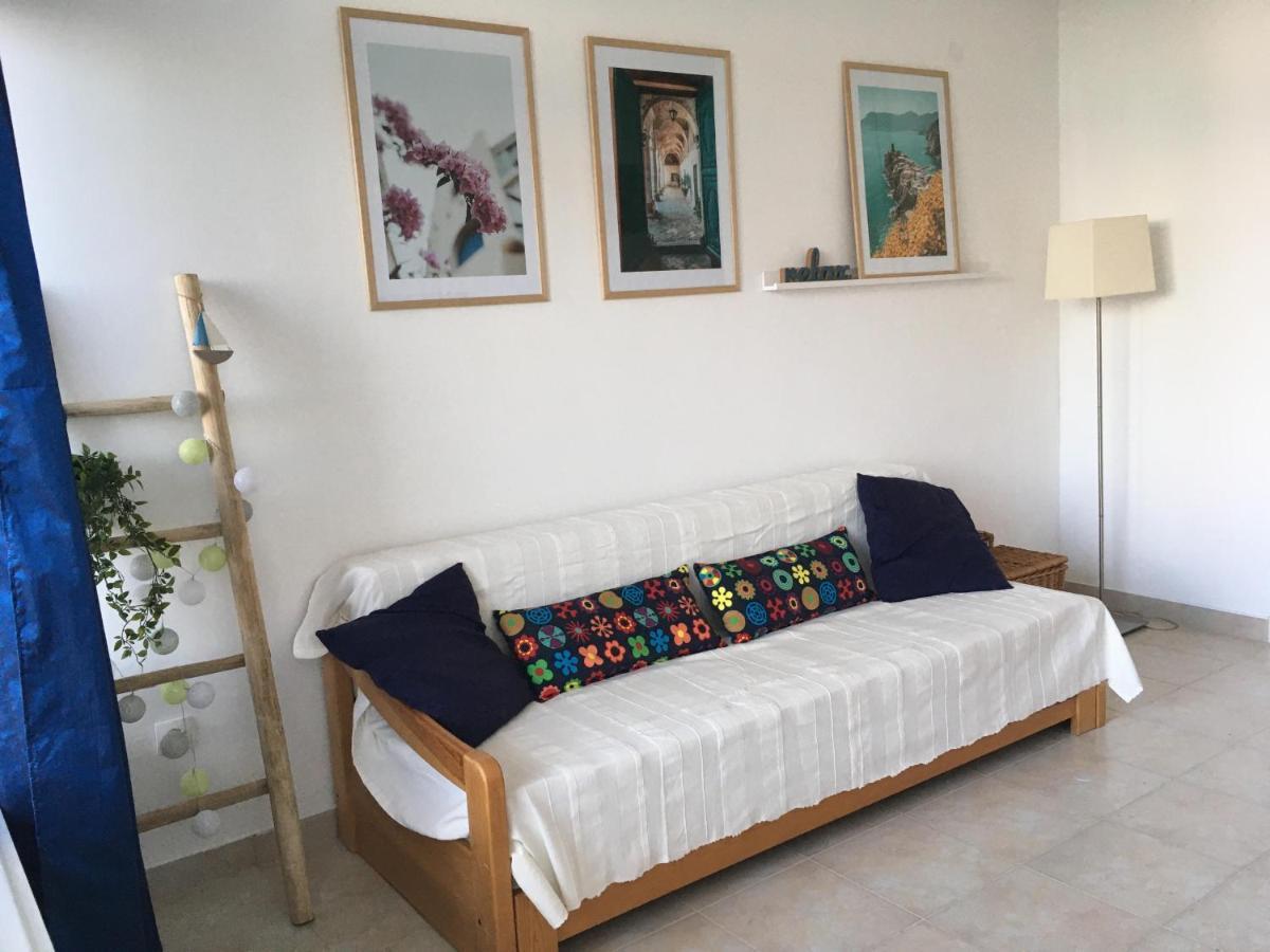 Апартаменты/квартира  Panoráma Stúdió Apartman  - отзывы Booking