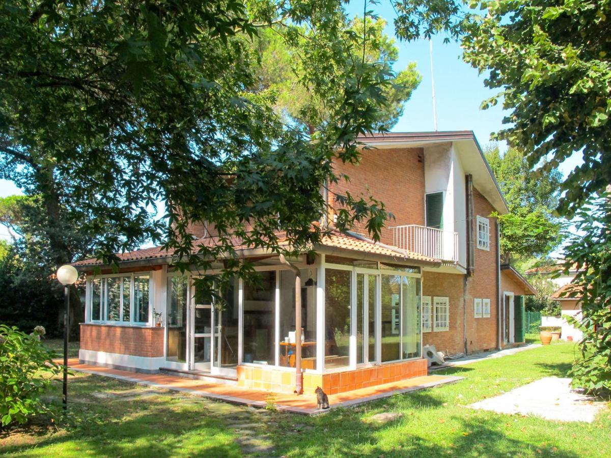 Дом для отпуска  Locazione Turistica Ronchi - MAS350