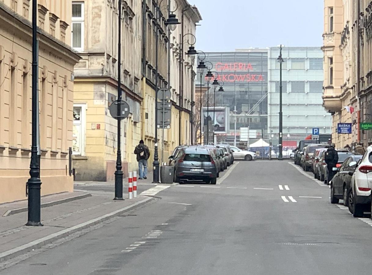 Hostel Hub by Home-Hotel (Польша Краков) - Booking.com