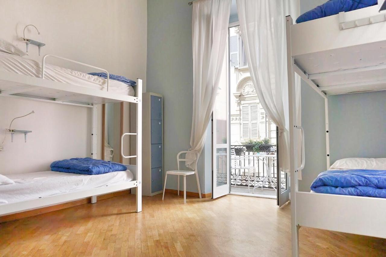 Хостел  Grand Hostel Manin  - отзывы Booking