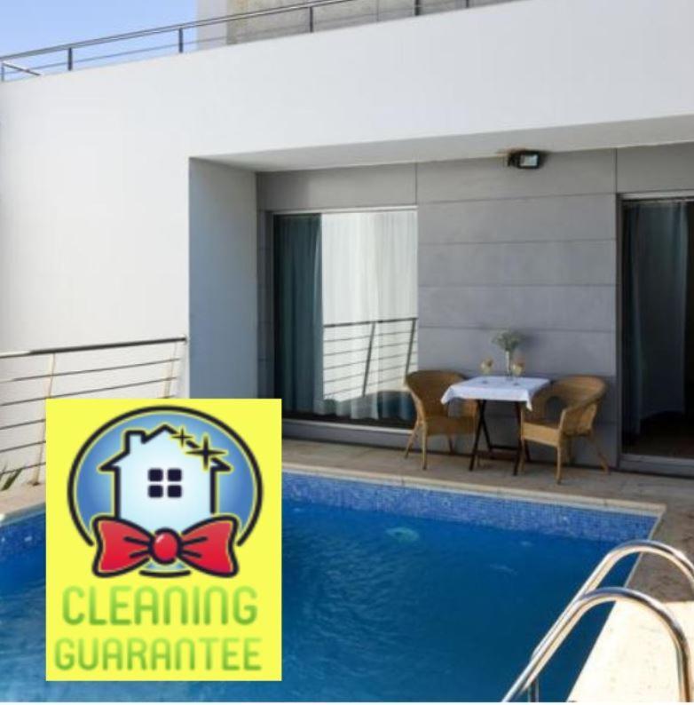 Отель типа «постель и завтрак»  Pé Na Areia - Guest House
