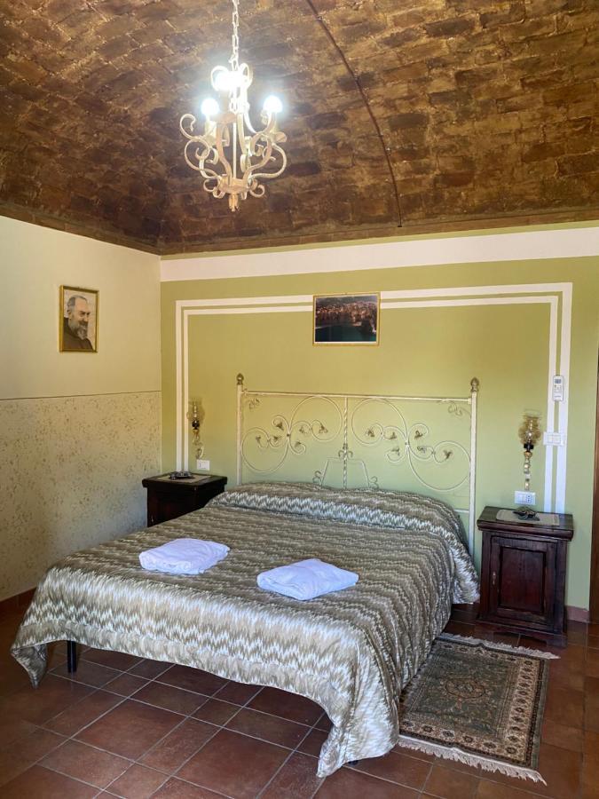 Дом для отпуска  Casa Seva  - отзывы Booking