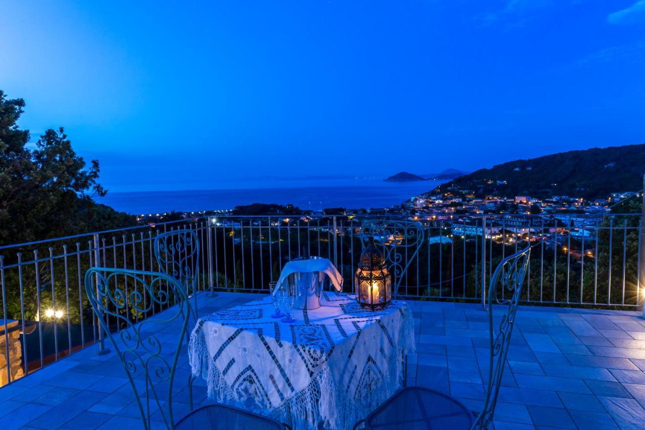 Дом для отпуска  Borgo dell'Uccellaia - Smeraldo  - отзывы Booking