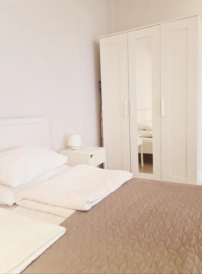 Фото  Апартаменты/квартира  Verona апартаменты