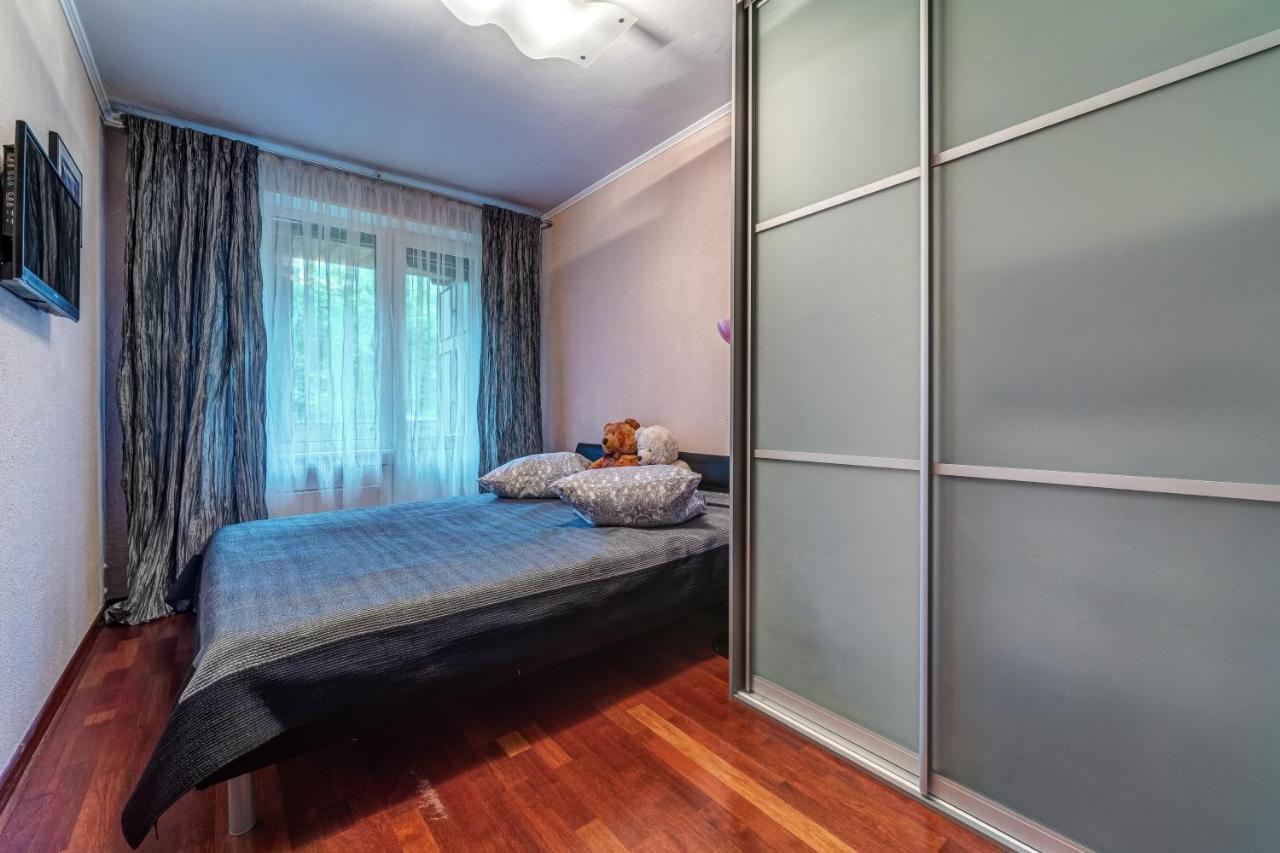 Апарт-отель Мини-отель Блохина - отзывы Booking