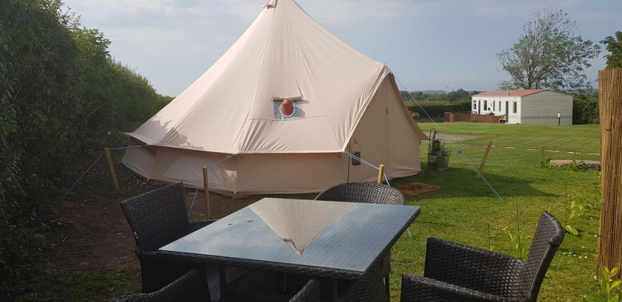 Pin by HighRoad Retail on Camping Tents