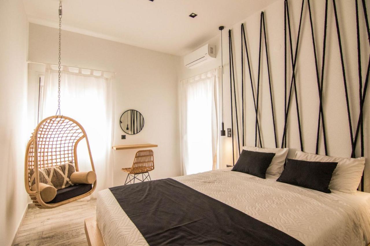 Апартаменты/квартиры  Elounda Casa Elia  - отзывы Booking
