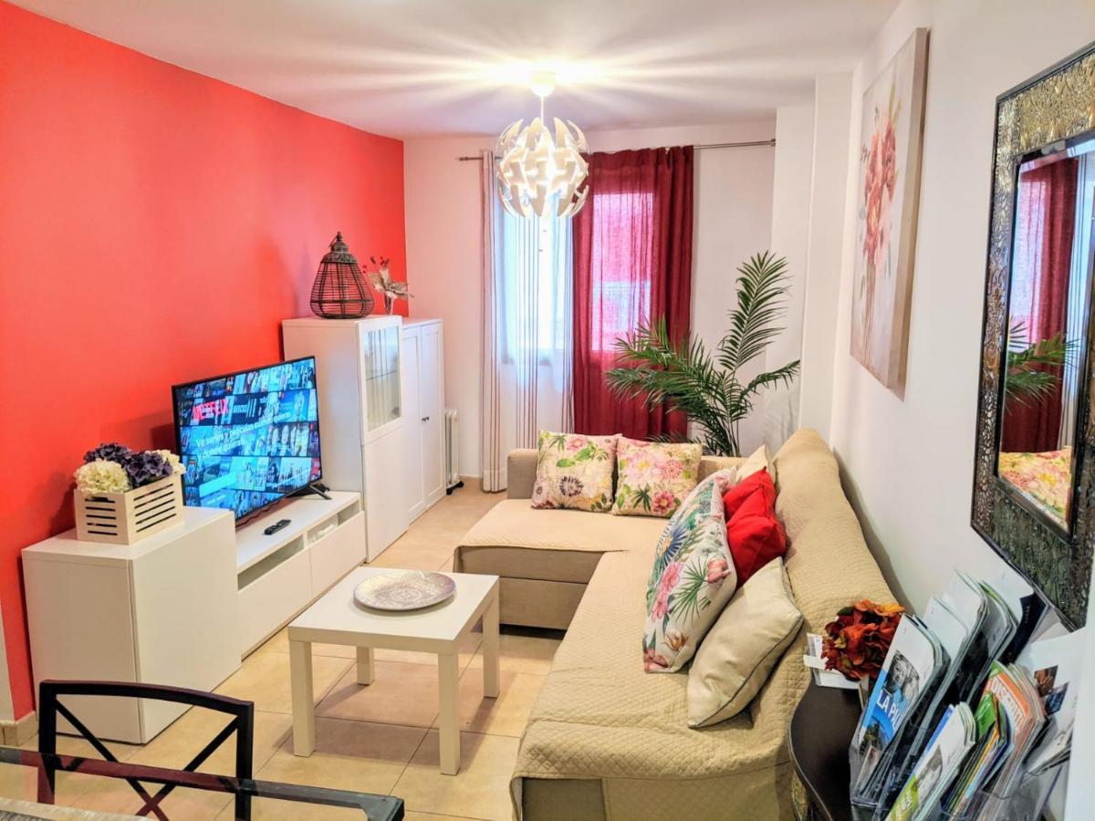 Дом для отпуска  Casa Charo  - отзывы Booking