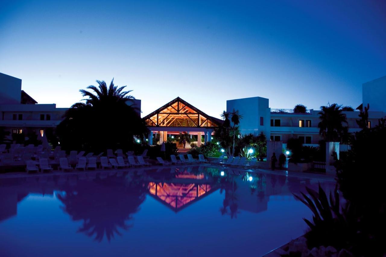 Villaggio Giardini D Oriente Nova Siri Marina Updated 2020 Prices