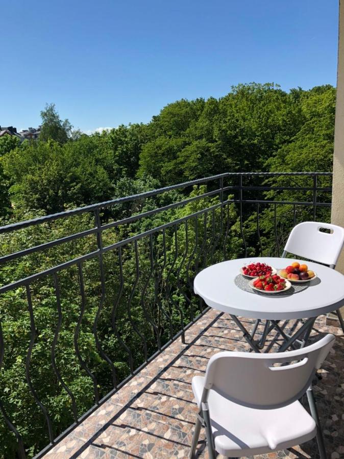 Фото  Апартаменты/квартира  Квартира возле моря