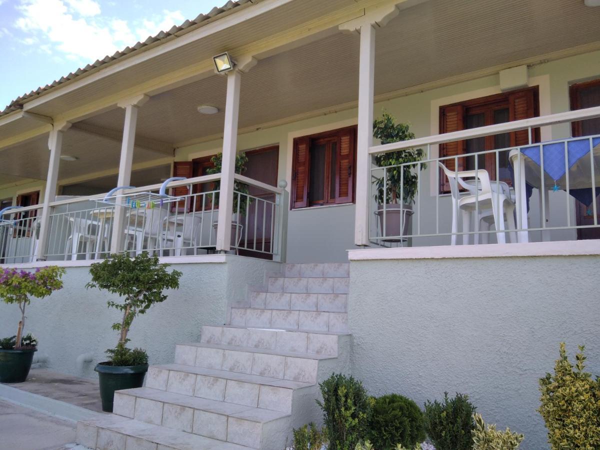 Апартаменты/квартиры  House Garli  - отзывы Booking