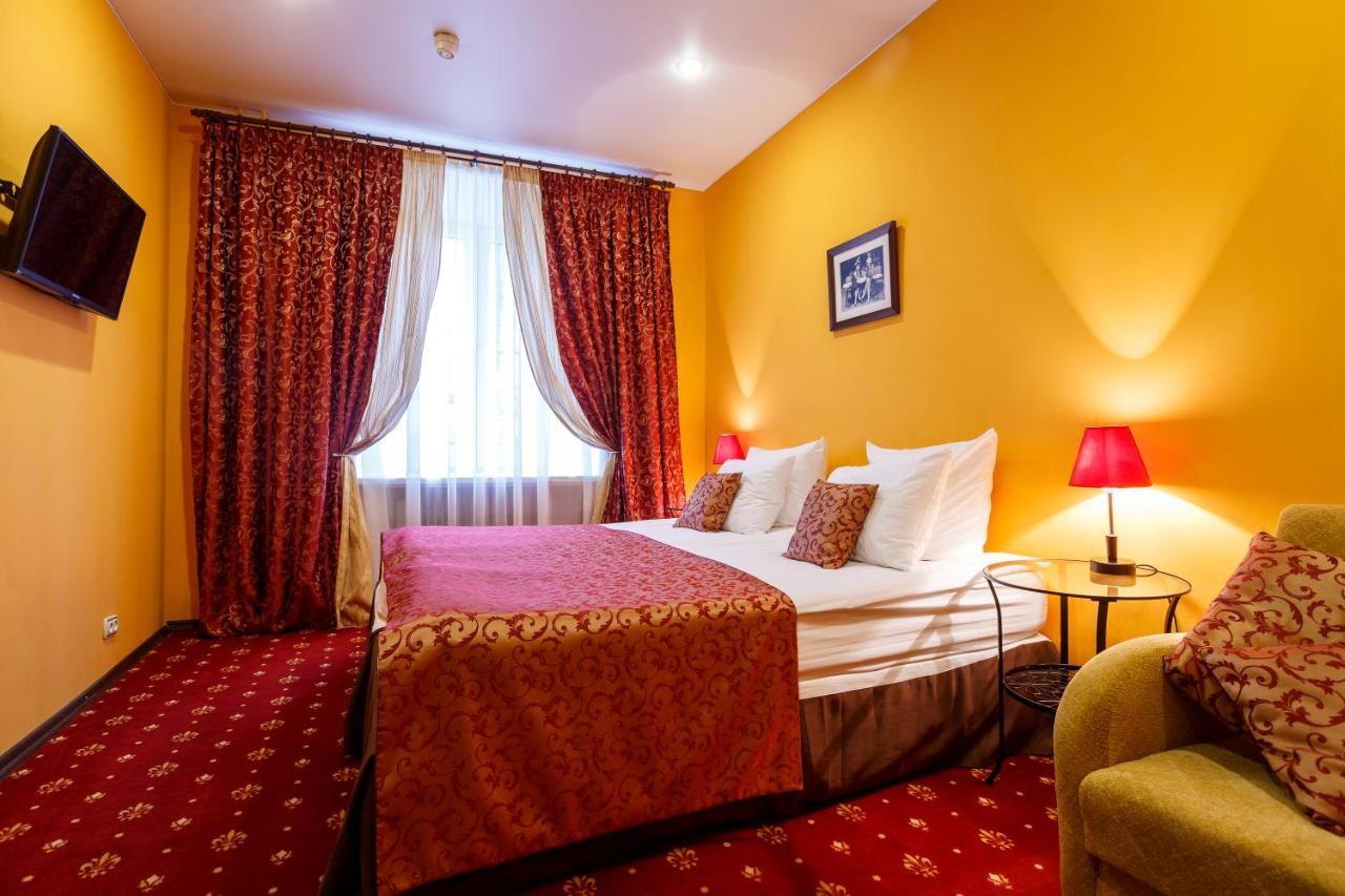 Отель  Jenavi Club Hotel  - отзывы Booking