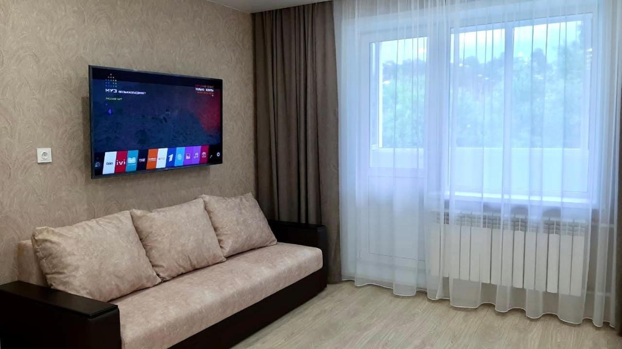 Апартаменты/квартира  Апартаменты У моря для семьи  - отзывы Booking
