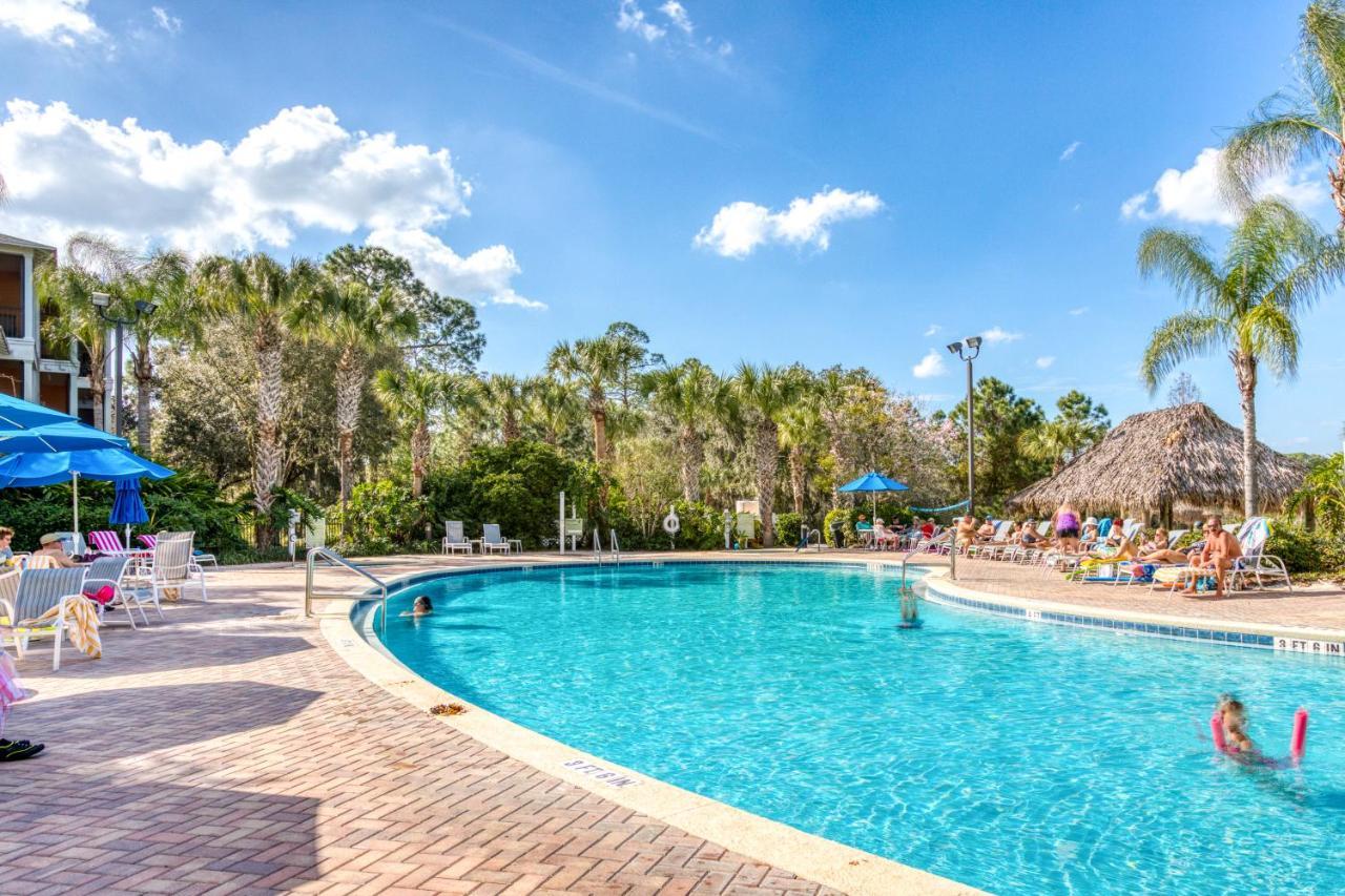 Курортный отель  Bahama Bay Resort - Near Disney  - отзывы Booking