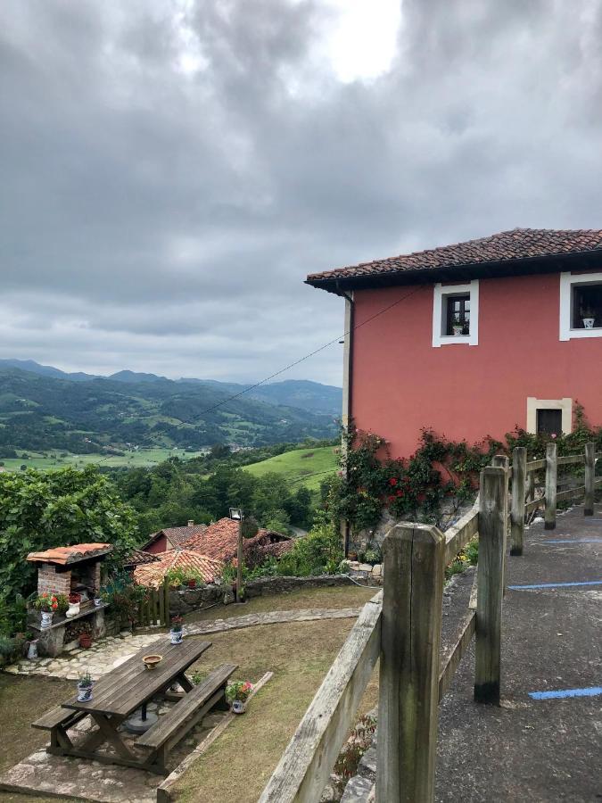 Дом для отпуска  La Xica  - отзывы Booking