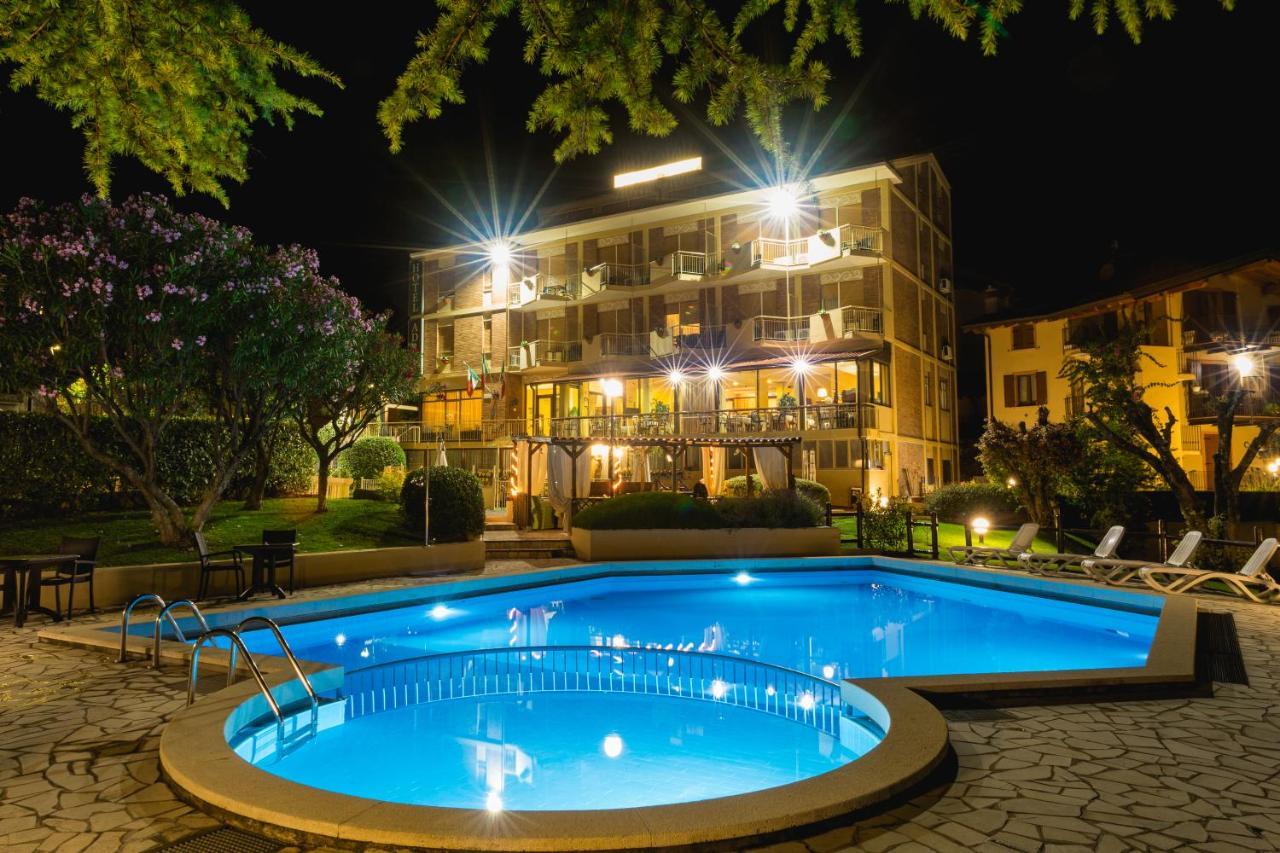 Отель  Hotel Adria & Resort  - отзывы Booking