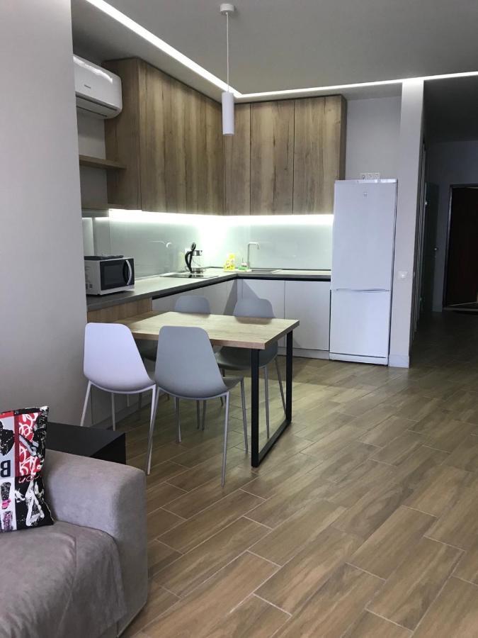Апартаменты/квартира  МС 1408